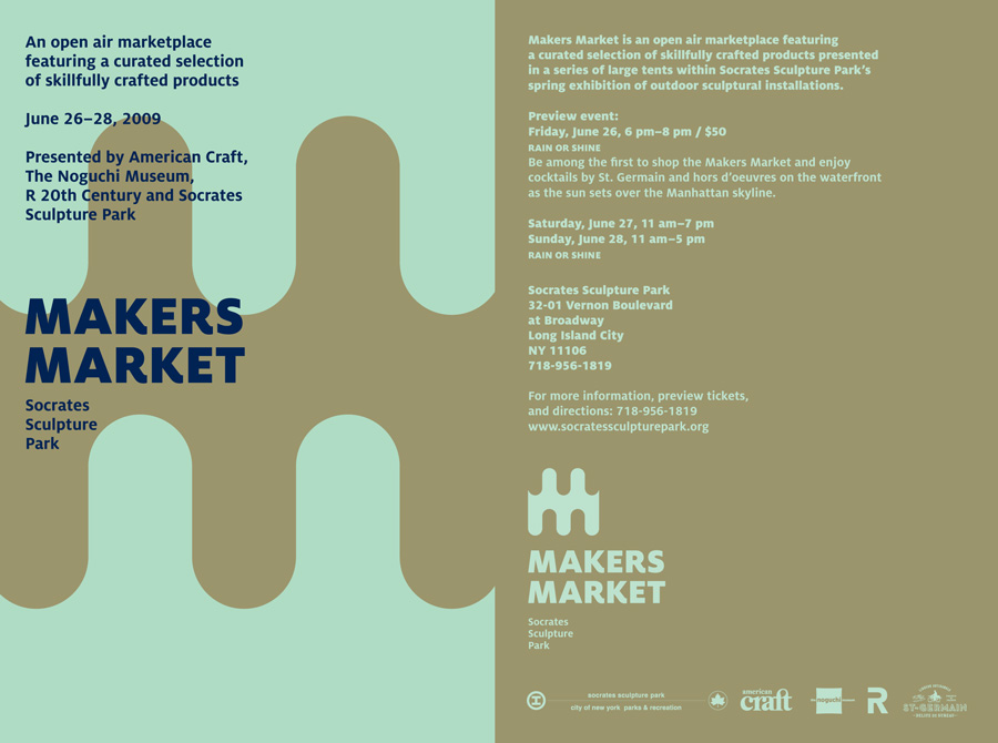 makers-market-postcard